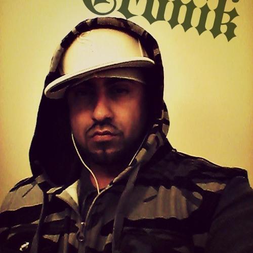 Cronik's avatar