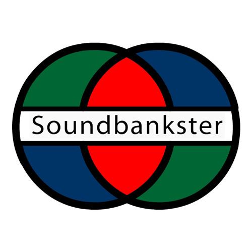 soundbanksterdemo's avatar