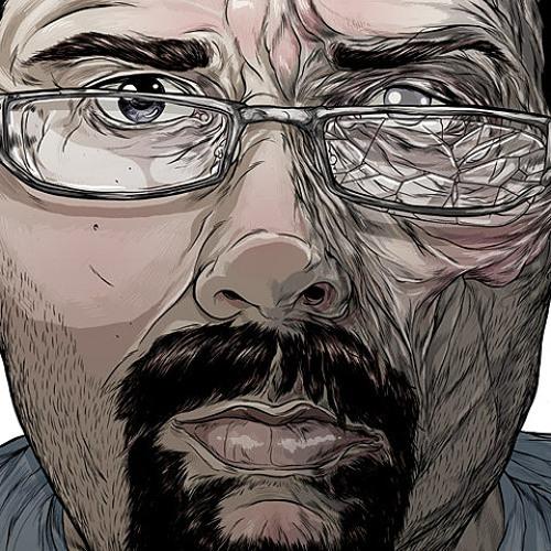 TorbenZwanzig's avatar