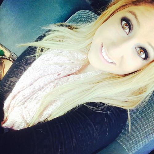 Jasmin Linde's avatar