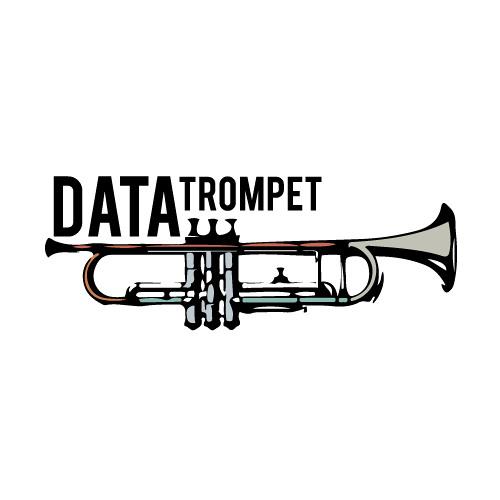DataTrompet's avatar
