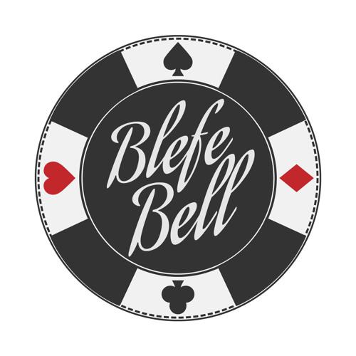 Blefe Bell's avatar
