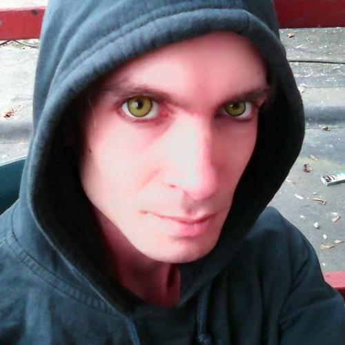 dBsurfeit's avatar