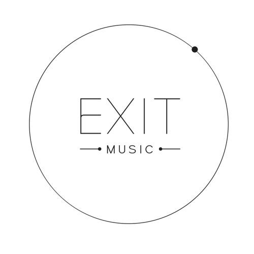 exitmusiceventi's avatar