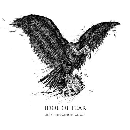 IDOL OF FEAR's avatar