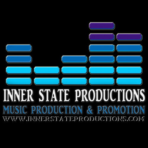 InnerStateProductions's avatar