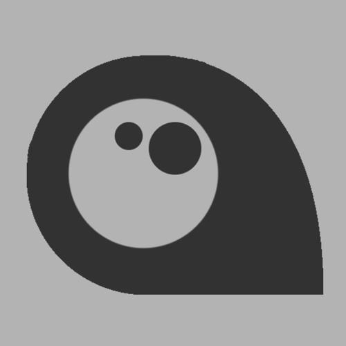 Stucenter's avatar
