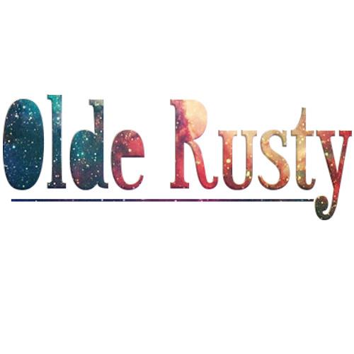 0lde Rusty's avatar