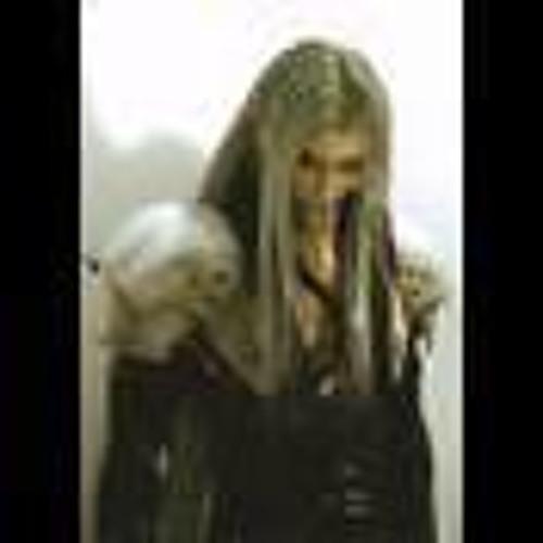 rorybagwell's avatar