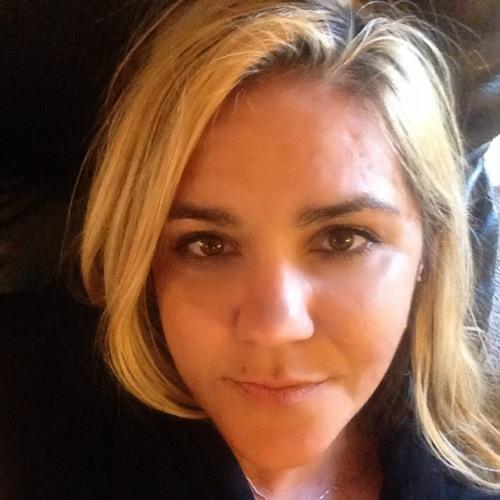 Dubstep Jess's avatar