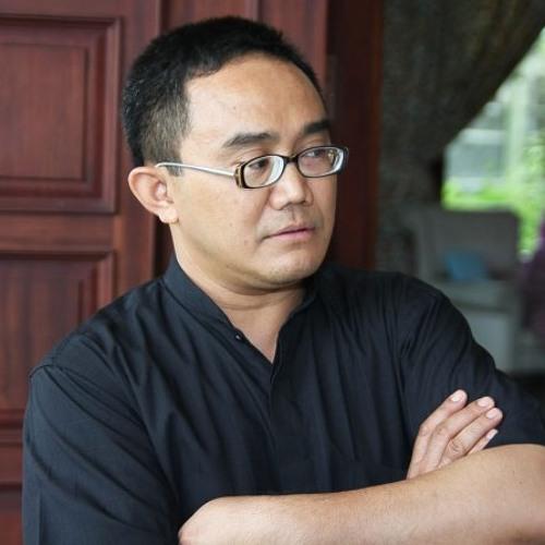 Deny Tri Basuki's avatar