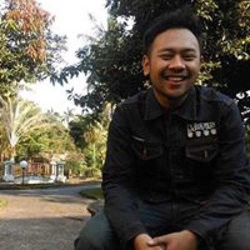 Jacka Swandana Pamungkas's avatar