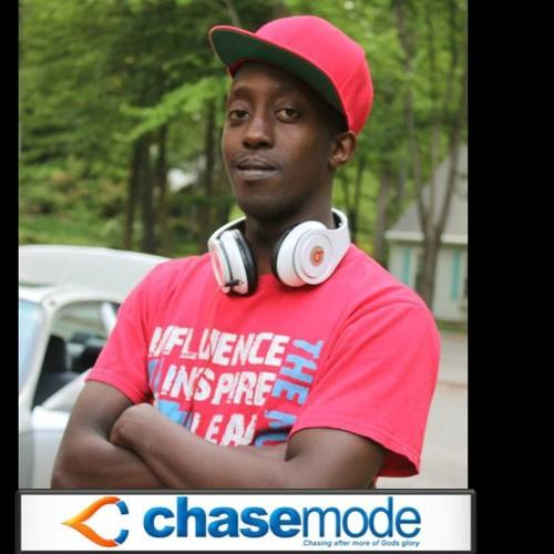 DJ Chasemode Karigo's avatar