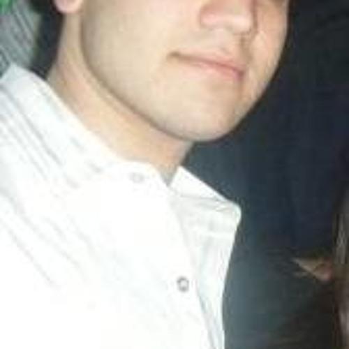 DJ Tiesto - Ayla