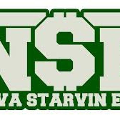 NEVASTARVINENT's avatar