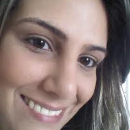 julianapaneiross's avatar