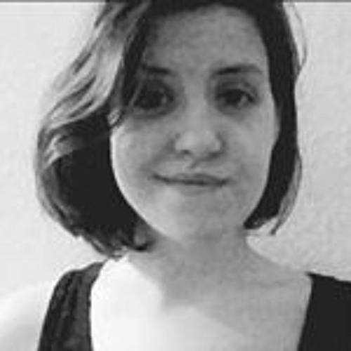 Daiva Bumelytė's avatar