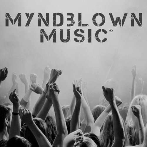 Myndblown Music's avatar