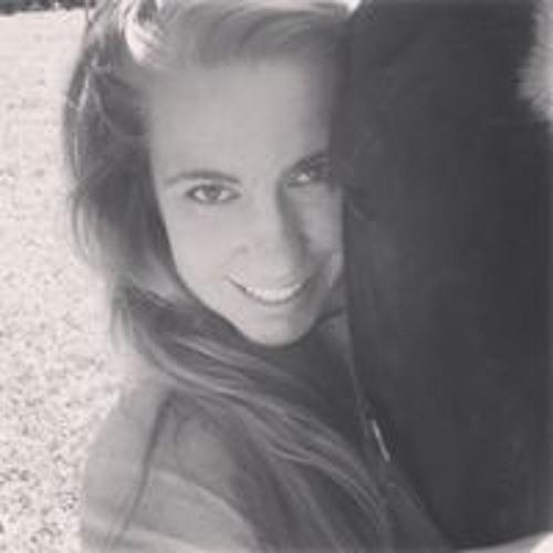 Jessica-Grace Philippe's avatar