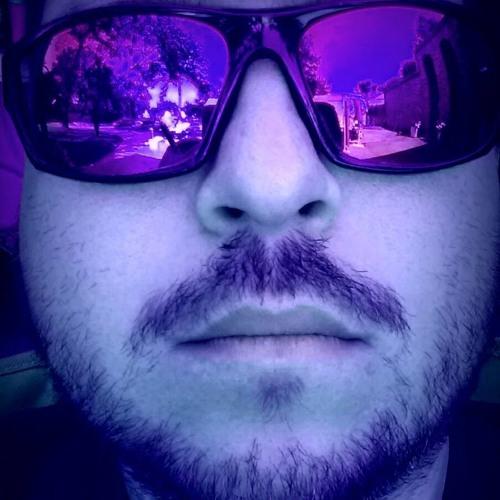Adam II santoS's avatar