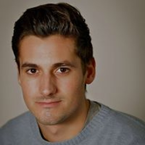 Paul Masmejean's avatar