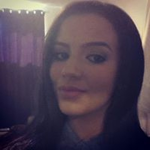 Chaymae LaRabzounette's avatar