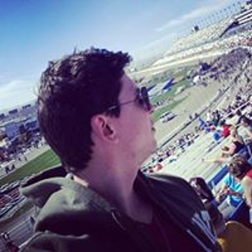 Bruno Cavalheiro's avatar