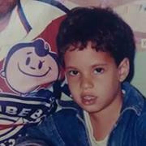 Mateus Cordeiro's avatar