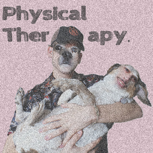 Physical Therapy's avatar