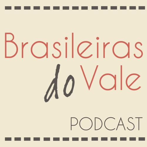 Brasileiras do Vale's avatar