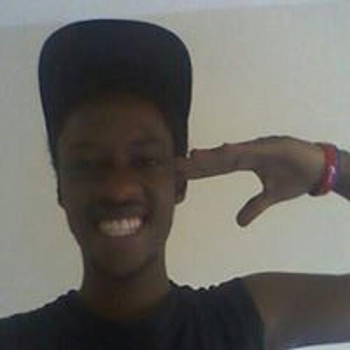 Aoife Arpels Adil Friis's avatar