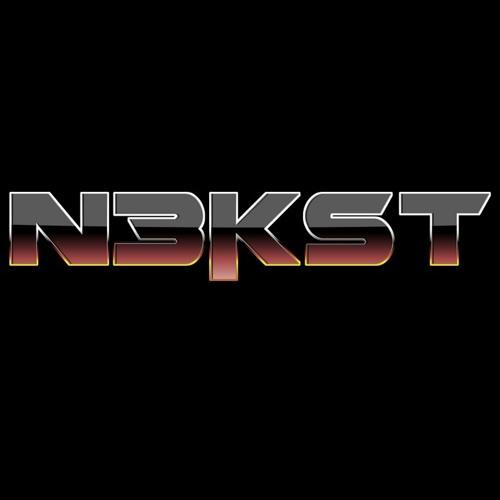 N3KST's avatar