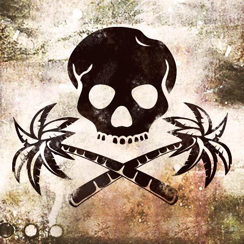 Coco Poco Loco's avatar