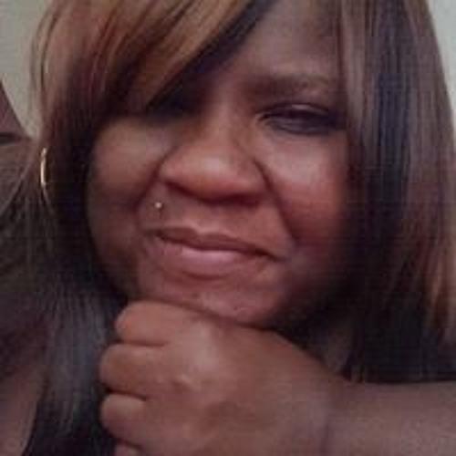 Vikki Rutledge's avatar