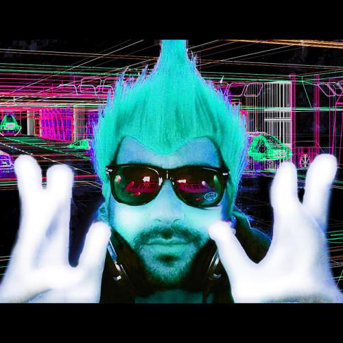 DJRYAN™'s avatar