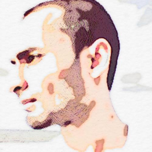 Mujahid's avatar