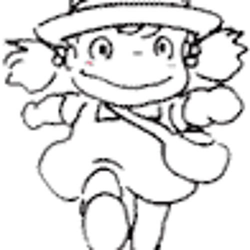 Chloé François 3's avatar