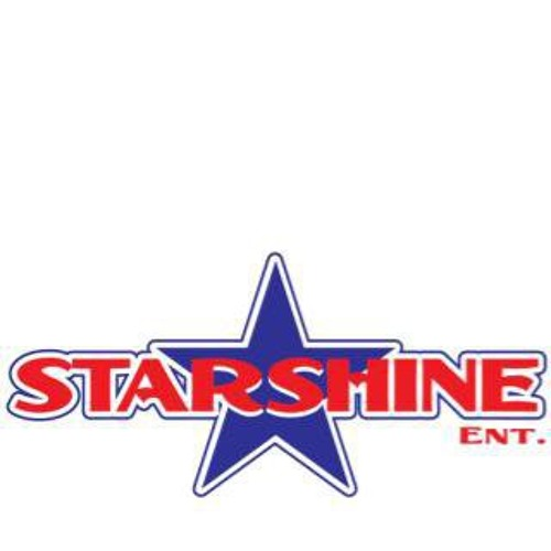 (STARSHINE movement )'s avatar