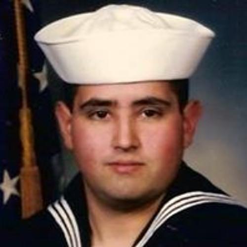Omar Delatorre's avatar