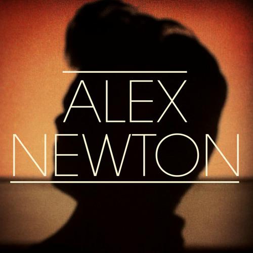 Alex Newton's avatar