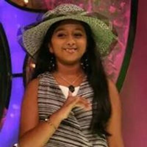 Shreya Gummalla's avatar