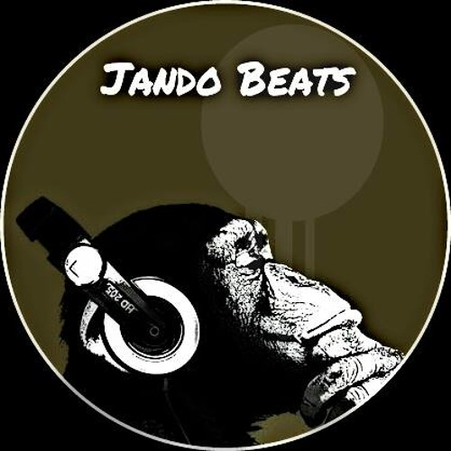 Jando Beats's avatar