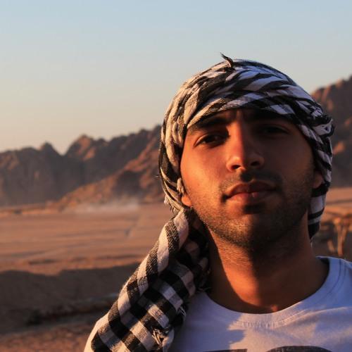 Ahmed Esam 7's avatar