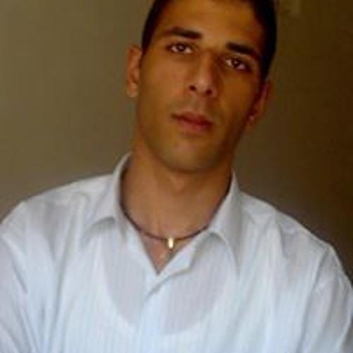Gurgen Andreasyan's avatar