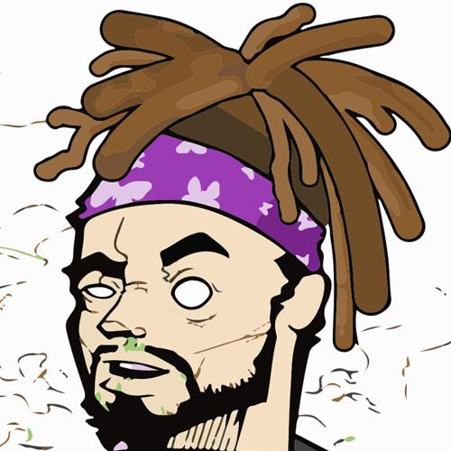 DukiBeats's avatar