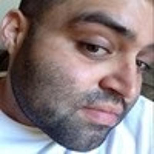 DanielJoeMartinez's avatar