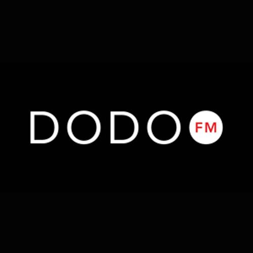 Dodo FM's avatar