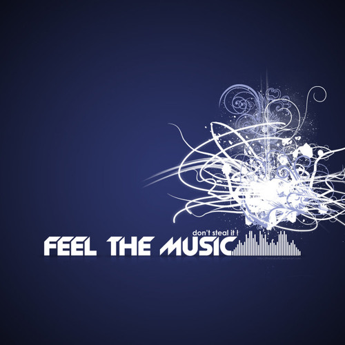 FeelTheMusic(FTM)'s avatar