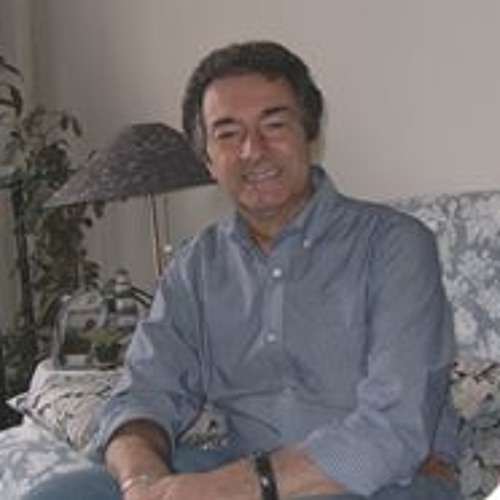 Rosario Cacopardo Dario's avatar