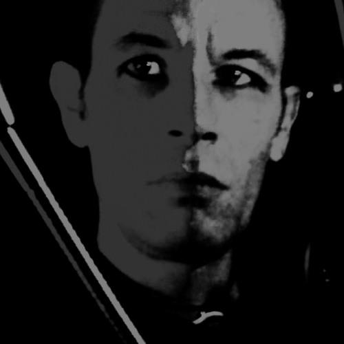 Morrison's Prophecy's avatar